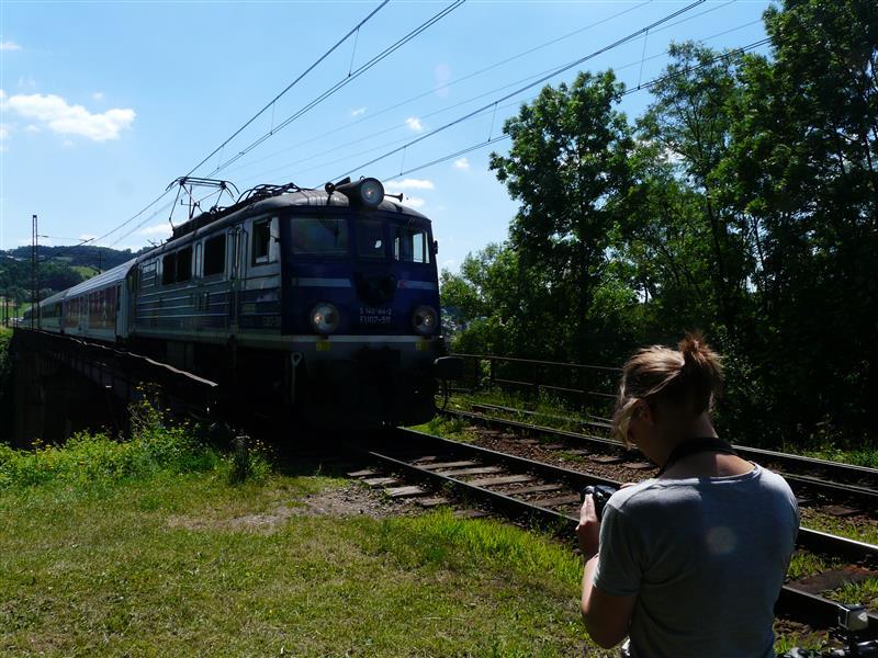 P1600709